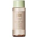 PIXI Collagen Tonic 100ml