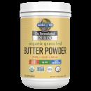 Keto Organic Grass Fed Butter Powder - 300g