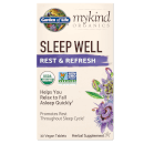 mykind Organics Herbal Night Tablets - 30 Tablets
