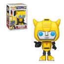 Transformers Bumblebee Funko Pop! Vinyl Figure