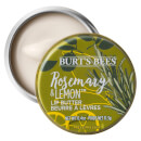 Lip Butter with Rosemary & Lemon 11.3g