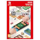 51 Worldwide Games - Digital Download