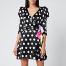 Olivia Rubin Women's Ren Dress - Black