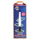 Light-Up Ring Toss