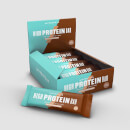 High Protein Bar - 80g - Chocolate Coconut