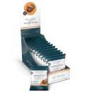 Energy Bites - 12 x 45g - Peanut Butter