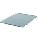 HAY Dish Drainer Tray - Light Blue