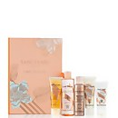 For The Mum Who Wants To Feel Her Best: Time To Glow Gift Set