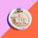 Makeup Obsession Game Set Matte - Matte Powder (Various Shades)