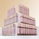 Makeup Revolution Conceal & Define Foundation (Various Shades)