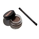 Makeup Obsession Brow Pomade - Red Head