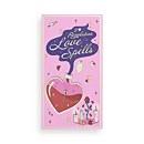I Heart Revolution Spellbooks Eye Shadow - Love Spells