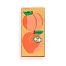 I Heart Revolution Eye Shadow Palette - Tasty Peach