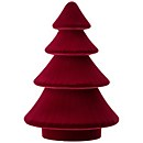 Bloomingville Christmas Tree Decoration - Red