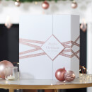 BEAUTY EXPERT 12 DAYS Advent Calendar 2020