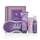 Beauty Sleep Journal Gift Set