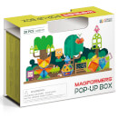 Magformers Pop Up Box