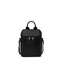 Matt & Nat Women's Brave Micro Dwell Cross Body Bag - Black