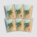 Soy Protein Isolate Sample Bundle
