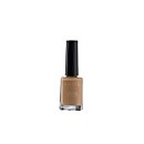Icon Nail Enamel 9ml (Various Shades)