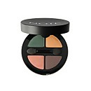 Luminous Silk Quattro Eye Shadow - SQE-2