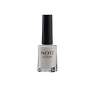 Nail Enamel 9ml (Various Shades)