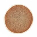 Cacao Powder Raw 50g