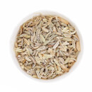 Fennel Seed Dried Herb 50g