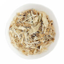 Marshmallow Root Dried Herb 50g