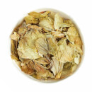 Hops Strobile Dried Herb 50g