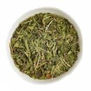 Lemon Verbena Dried Herb 50g