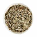 Plantain Dried Herb 50g