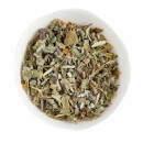 Sage Dried Herb 50g