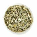 Alfalfa Dried Herb 50g