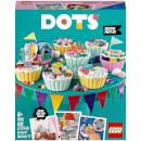 LEGO DOTS: Creative Party Kit Birthday Cupcakes Set (41926)