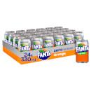 Fanta Orange Zero 24 x 330ml
