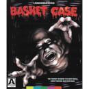 Basket Case - Limited Edition