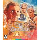 Erik The Conqueror (Includes DVD)