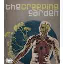The Creeping Garden (Includes DVD and CD)
