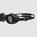 Adult Hydropure Goggles Black