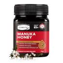 Manuka Honey MGO 83+ (UMF™5+) 1kg
