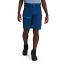 Men's Extrem Baggy Shorts - Dark Blue