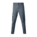 Men's Fast Hike Light Trousers - Grey