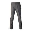 Men's Ortler 2.0 Trousers - Grey