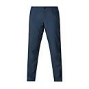 Women's Navigator 2.0 Trousers Blue