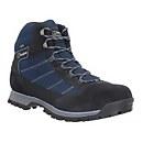 Women's Hillwalker Trek Gore-tex Boots - Blue