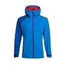 Women's Deluge Pro Waterproof Jacket - Blue
