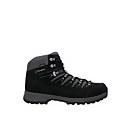 Men's Explorer Trek Gore-tex Boot - Blue