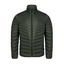 Men's Tephra Reflect 2.0 Insulated Jacket - Dark Green