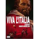 Viva l'Italia - Special Edition